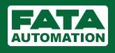 FATA Automation